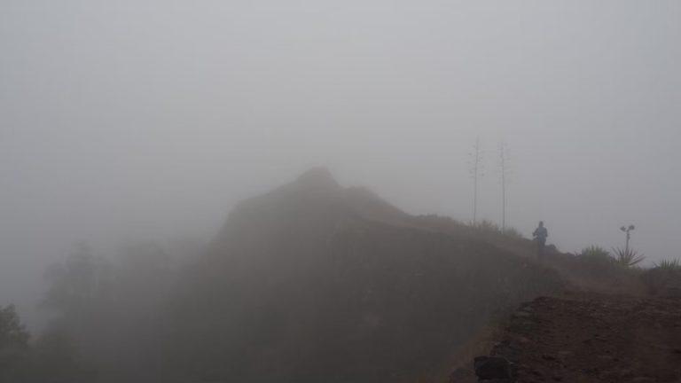 Ribeira De Torre