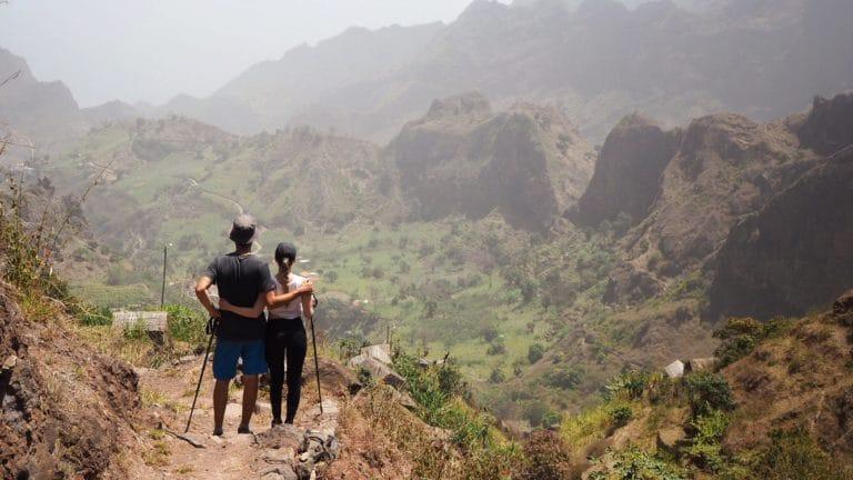 Mars : un mois entre amis  et famille